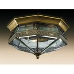 Потолочный светильник Lagon 2545-3 (220V, 3*40W, E14)