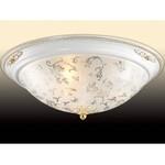 Потолочный светильник Corbea 2670-3C (220V, 3*60W, E27)