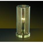 Настольная лампа Taros 2343-1T (220V, 60W, E27)