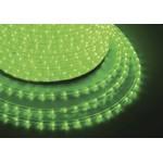 Фиксинг 10мм зеленый Neo-Neon