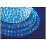 Фиксинг 10мм голубой Neo-Neon