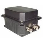 170 - Бокс Estares, для ПРА (max 150W), Литой корпус, IP65
