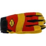 Перчатки vibro-protect (р. l) dde 648-526
