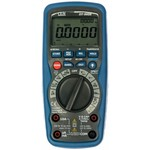 Профессиональный цифровой мультиметр сем dt-9959 481844