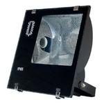 Прожектор ГО\ЖО 65-250 симметр. черн. Пересвет