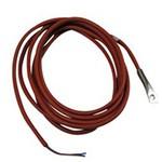 Датчик температуры для трубопроводов ETF-622 для ETI-1551 OJ ELECTRONICS