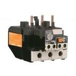 Реле тепловое РТН-3359 48-65А SQ0712-0015 TDM