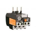 Реле тепловое РТН-1316 9-13А SQ0712-0009 TDM