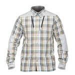 Рубашка norfin summer long sleeves 01 р.s 653001-s