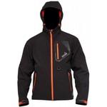 Куртка norfin dynamic 03 р.l 416003-l