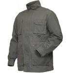 Куртка norfin nature pro 01 р.s 645001-s