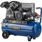 Компрессор garage pk 50.mbv400/2.2 8087900