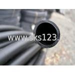 Труба гладкая ПНД 32мм 3м (100м) (161062)