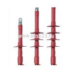 Муфта кабельная концевая Raychem POLT-24C/1XO (OXSU-F5121)