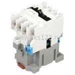 Контактор электромагнитный ПМ12-025100 УХЛ4 В 380В (1з) (ПМ12-025100)