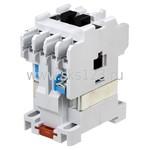 Контактор электромагнитный ПМ12-010100 УХЛ4 В 220В (1з) (ПМ12-010100)