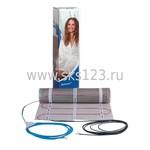 Мат нагревательный одножильный mat DSVF-150 0.45х2м 150W (140F0329)