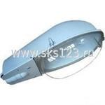 Светильник РКУ-06-400-002 без стекла IP23