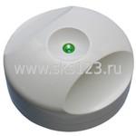 Устройство контроля шлейфа УКШ-1 (УКШ-1)