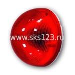 Оповещатель световой Молния-12С (Молния-12С)