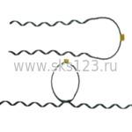 Вязки спиральные ВС 120/150.2