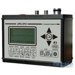 Трассоискатель повреждений Кабельный прибор ИРК-ПРО Альфа-Е с рефлектометром для энергетиков