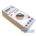 Мультиметр калибратор Мультиметр V701.1
