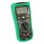 Профессиональный мультиметр MS8260A Mastech