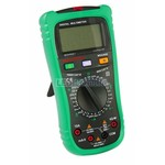 Профессиональный мультиметр MS8260B Mastech