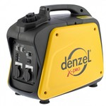Генератор инверторный DENZEL GT-2100i