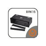 Принадлежности для установки радиостанций Hytera BRK15