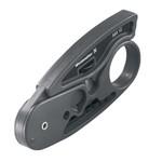 Инструмент для снятия изоляции с кабеля UTP и STP AM 12 Weidmueller