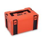 SHTOK Ящик пластиковый модульный №3 ШТОК 15203