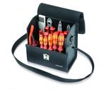 PARAT Сумка NEW CLASSIC для инструментов PARAT PA-5304000031