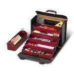 PARAT Сумка с выдвижными ящиками TOP-LINE PARAT PA-42000571