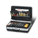 PARAT Чемодан CLASSIC для инструментов PARAT PA-484000171