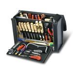 PARAT Сумка для инструментов NEW CLASSIC PARAT PA-5380000031