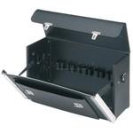 KNIPEX Портфель для инструментов «New Classic Basic» KNIPEX KN-002102LE