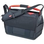 "KNIPEX Инструментальная сумка ""LightPack"" пустой KNIPEX KN-002108LE"
