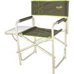 Складное кресло norfin vantaa nf alu