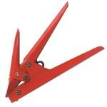 Инструмент для монтажа хомутов шириной 4,8-9 мм DKC