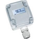 ALD Преобразователь давления измерительный для атмосферного воздуха, калибруемый