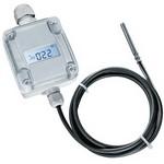 HFTM-Modbus Кабельный датчик температуры