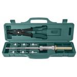 Комплект для снятия и установки маслосъемных колпачков jonnesway ai040015 48133
