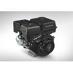 Двигатель Carver 177F