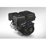Двигатель Carver 188F