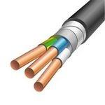 Внутренний угол для кабель-канала ИЭК (IEK) белый 100х40 (2 шт./комп.)