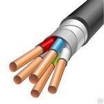Поворот для кабель-канала на 90 гр. ИЭК (IEK) белый 20x10 (4 шт./комп.)