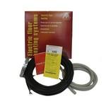 Автоматический выключатель ABB SACE Emax E2N 2000 PR122/P-LSI In=2000A 3p W MP выкатной