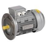 Электродвигатель 3х-фазный АИР 100L6 380В 2,2кВт 1000об/мин 3081 DRIVE ИЭК (IEK)